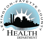Lexington Fayette County Health Department